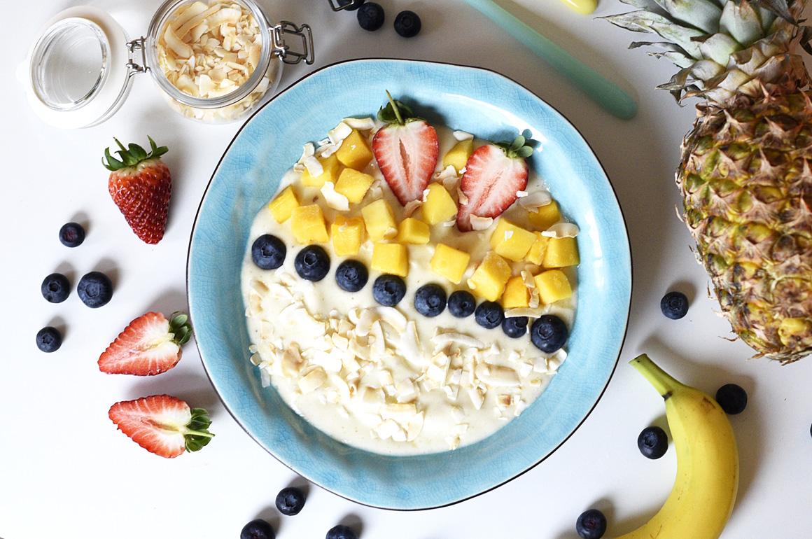 rawghurt